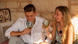 """""""Love Island""""- Couple Isabell und Robin: Das sagen die Fans"""