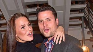 Nathalie will Scheidung, aber Rocco unterschreibt nicht!