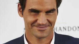 Heldentat! Roger Federer rettet kleinen Jungen