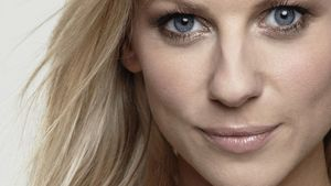 VL-Star Romina Becks: Nervös vor VIVA-Premiere!