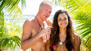Adam sucht Eva: Flirt-Konkurrenz & Abfuhr für Ronald Schill