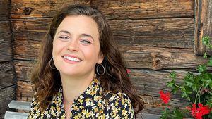 Machte sie stark: Ronja Forcher über Zeit als Kinderstar