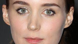 Neue Rolle: Rooney Mara wird zu Tiger Lily