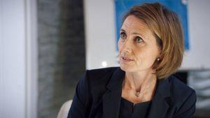 Nur Gastrolle: Will Joana Schümer fest bei GZSZ einsteigen?