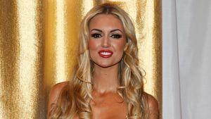 Miss World: Darum sieht die Blondine so sexy aus!