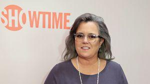 Rosie O'Donnells Tochter: Schwanger und bald geschieden!