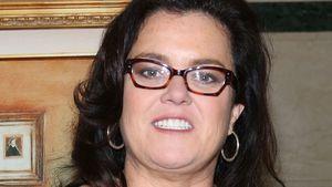 Schlimme Vorwürfe: Hat Rosie O'Donnell ein Baby gestohlen?