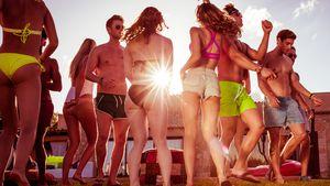 """Love Island""-Knaller: Heute kommen schon zwei neue Hotties!"