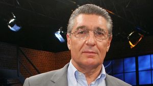 Rudi Assauer: Bruder Lothar an Alzheimer gestorben