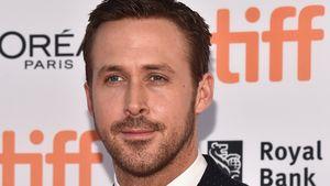 "Ryan Gosling bei der Premiere des Films ""La La Land"" in Toronto"