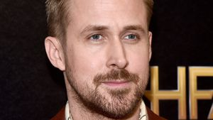 Frauenschwarm Ryan Gosling ergattert fiese Monsterrolle