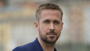 Selten: Ryan Gosling spricht über Kinder und Alltag als Papa