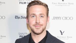 "Ryan Gosling bei der Veranstaltung ""SF Film Society Presents SF Honors: 'La La Land'"""