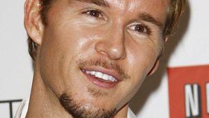 """""""True Blood""""-Star rettet Mann vorm Verbluten"""