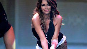 Gab's nach TV-Zoff Aussprache bei Sabia Boulahrouz & Miri?