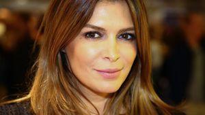 Nach Knutsch-Videos: Sabia Boulahrouz bestätigt neue Liebe!