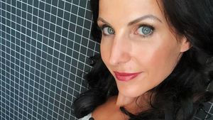 Mocki gibt Mama-Update: Kaiserschnittnarbe schmerzt noch