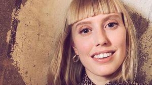 Musikerin Lea erklärt: Darum zeigt sie so selten viel Haut