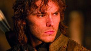 Hunger Games: Ist Finnick Odair endlich gefunden?