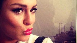 Bachelor als Sprungbrett: Will Sam Popstar werden?