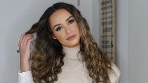 Samira ehrlich: Hat sie sich etwa Botox spritzen lassen?