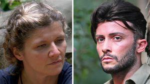 Unter der Gürtellinie? Domenico & Sandra in Läster-Stimmung