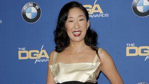 Sandra Oh: Zurück zum Grey's Anatomy-Serienfinale?