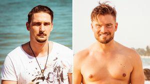 Realitystar-Entscheidung: Sandy wirft Johannes Egoismus vor