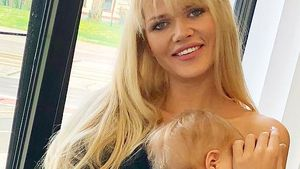 """Nach """"Wir bekommen dein Baby"""": Sara Kulka kriegt eigene Show"""