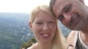 """""""Hochzeit auf ersten Blick""""-Sascha schwärmt von Verlobung"""