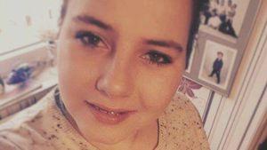 Verdächtiges Bäuchlein: Ist Sarafina Wollny (22) schwanger?