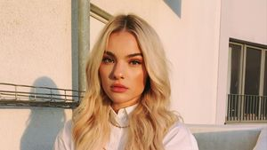 Lange gekämpft: GNTM-Beauty Sarah Almoril ist wieder solo
