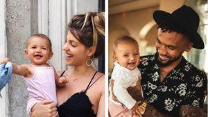 Fans staunen: Kyla Harrison sieht hier aus wie Schwester Mia