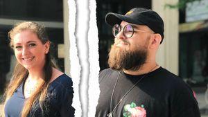 Nach sieben Jahren: ApeCrime-Cengiz und Sarah sind getrennt!