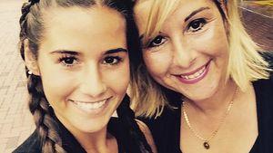 """""""Seelischer Mord"""": Sarahs Mutter legt sich mit Hatern an!"""