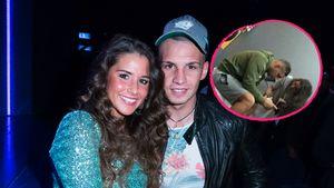 Sarah & Pietro zusammen im Gym: Indiz fürs Liebes-Comeback?