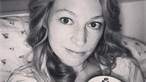Sarah Storks Vater: So kam Freund beim Wandern ums Leben