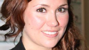 Sarah Tkotsch wieder bei GZSZ - Sie möchte zurück!