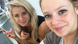 Nach BFF-Aus: Bestie-Reunion bei Saskia Atzerodt und Anne?