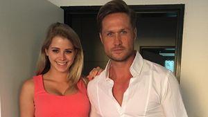 "Ex Saskia bei ""Bachelor in Paradise""? Das sagt Nico Schwanz"