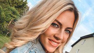 Nach Netz-Auszeit: Saskia Beecks steht zu ihren Problemen!
