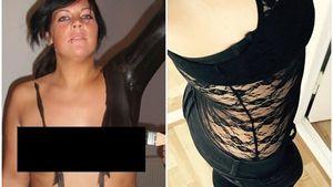 Abgespeckt: BTN-Saskia erklärt ihr neues Körpergefühl