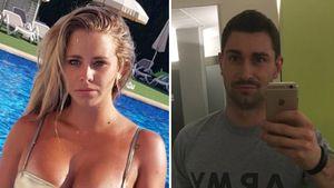 Saskia spricht Klartext: Sind sie & Nico Gollnick ein Paar?