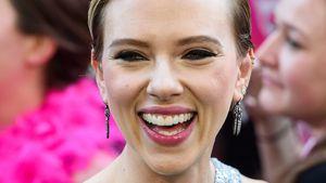 Bewegte Karriere: So wurde Scarlett Johansson ein Superstar!