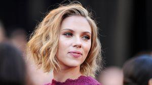 Nach Disney-Anklage: Nun spricht Scarlett Johanssons Anwalt