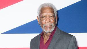 Schnäppchen? Morgan Freeman verkauft Boot für 300.000 Dollar