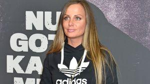 Posting-Funkstille: Ist Schwesta Ewas Tochter längst da?