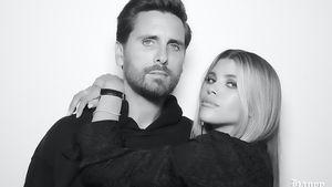Will Scott Disick seine Sofia Richie etwa bald heiraten?