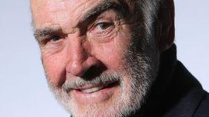 Familie bestätigt: Schauspiel-Ikone Sir Sean Connery ist tot