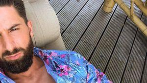 """Sebifo war nach """"Bachelor in Paradise"""" kein Dauersingle!"""